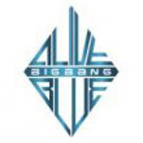 Big Bang - Fantastic Baby Skrillex Inspired