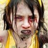 Niño A Niño B Def Con Dos & Hedflux (Mashup By Toxik Boy) Preview
