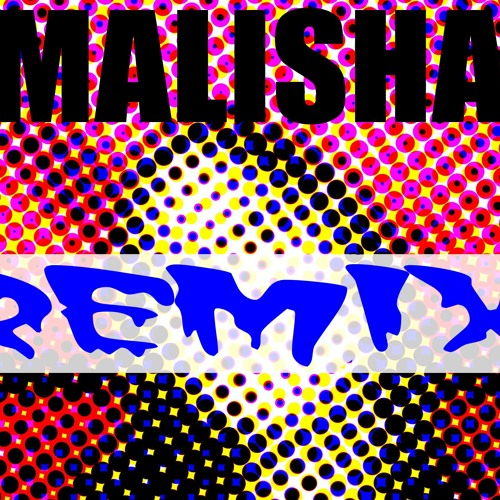 The Wanted - All Time Low (Malisha Remix)