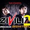 Download Lagu Zivilia - Aishiteru 2 mp3 (3.73 MB)