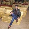 CHIKNI CHAMELI dhol bhangda mix by dj dizzo(dk)