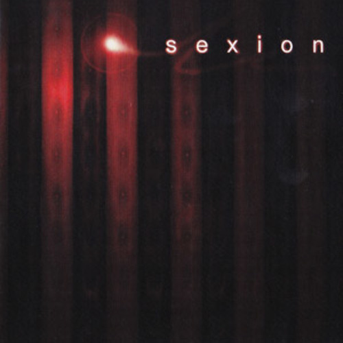 """""""Search for One"""" by sexion"""