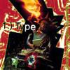 Type (Living Colour cover) [v4.1 mix]