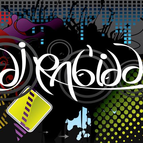 DJ RAB'iDD - Rusko Promo Mix | April 24 - The Warfield, San Fran, CA VOTE NOW @ DESCRIPTION!