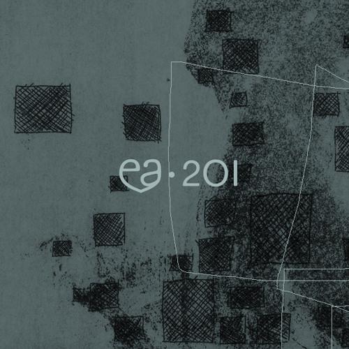 EA2.01