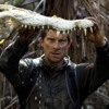 Bear Grylls - Life after Man vs Wild?