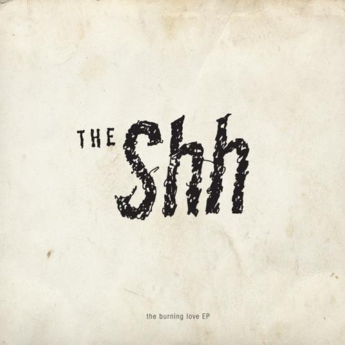 The Shh - Summer