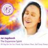 Expand Into Intuitive Knowing (Ek Ong Kar Sat Gur Prasad)