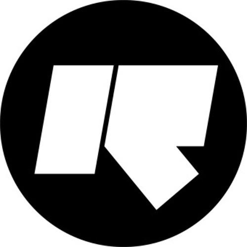 Shogun Audio Rinse Fm - March 2012 - Rockwell