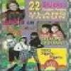 Trio Kwek Kwek - Ulang Tahun Medley ( 1997 )