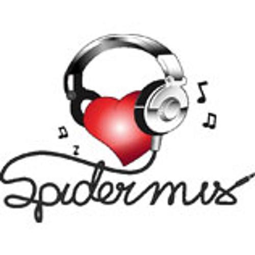 Welcome to st. Tropez (Angelo Manzi remix) On Spidermix presented by FRANCESCO SARZI