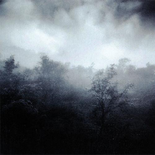 Various - Hidden Landscape 2 (Preview)