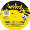 Scandal - Just Let Me Dance (Maxxi Soundsystem Remix) [CLIP]