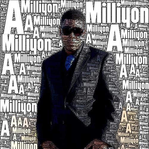 """Milliyon """"A-Milliyon"""""""