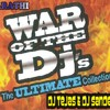 War of dj g 4 marathi dj tejas & dj sandesh 2012