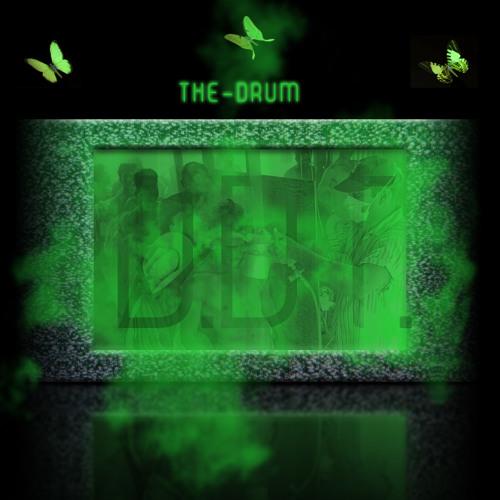 The-Drum - D.D.T.