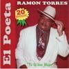 Ramon Torres - Tus Cartas Llegan