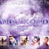 Kandu-Konden-Prod.-by-Han-Y-REC