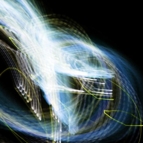 Photon Inc feat. Paula Brion - Generate Power (The Sound Friend Remix)The Sound Friend Remix