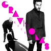 Gravitonas - Kites (Remixes)
