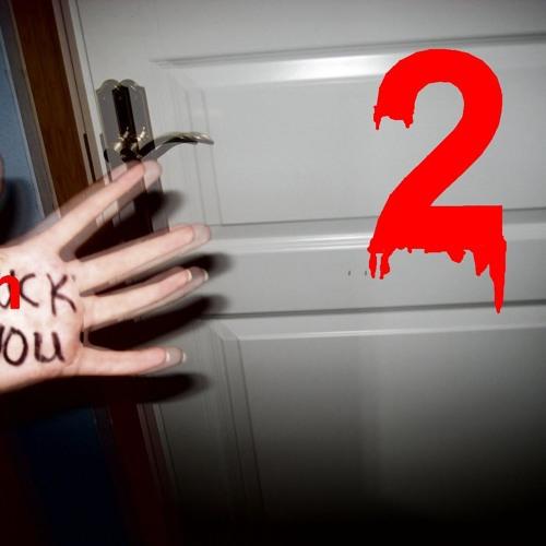 Fnck you 2 !