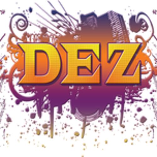 Original Music By Eric Dez