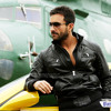 I ll Do The Talking (Agent Vinod)-Dj Bapu House Rmx(Demo)
