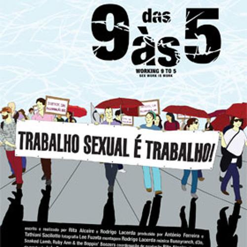 Documentário - Das 9 às 5 (Tiago Rentes)