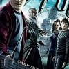 Harry Potter Film Score