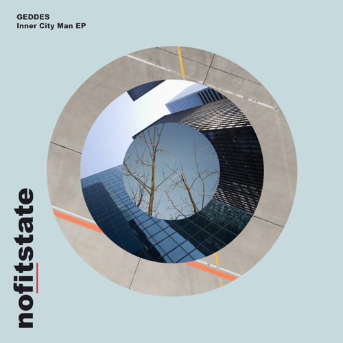 Geddes - Uncanny (State03) CLIPS