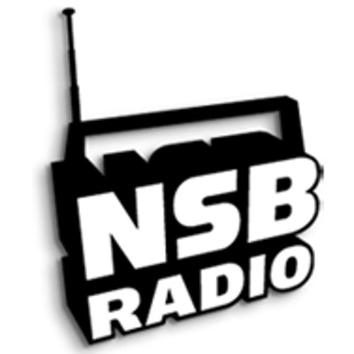 MartOpetEr - Disc Breaks with Llupa Guest Mix - 15th March 2012 on NSB Radio