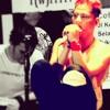 Bad Romance - 30 seconds to mars cover version (Lady Gaga) at Avin Bedroom's Studio
