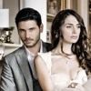 Murat Dalkilic> Yalan dunya