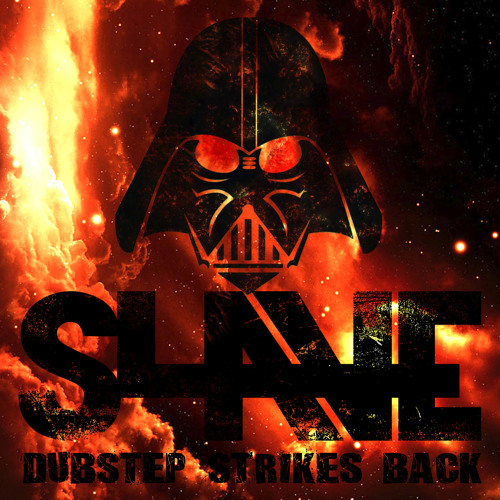 Dubstep Strikes Back by Slave - Dubstep.NET Exclusive