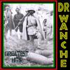 Dr. Wanche - El Cartero