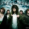 Asking Alexandria  I Was Once, Possibly, Maybe, Perhaps A Cowboy King [ GoldElectro Remix ]