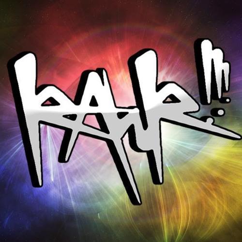 Make It Nasty (RAWR! Remix)