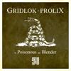Gridlok - Blender - P51-26b