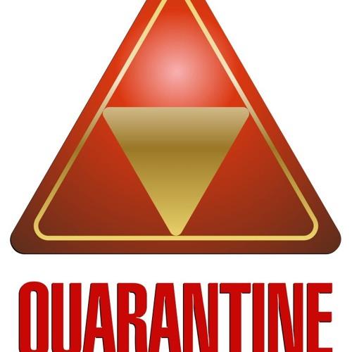 Deima.X-Quarantine