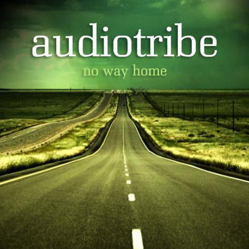 Audiotribe - No way home (Demo)