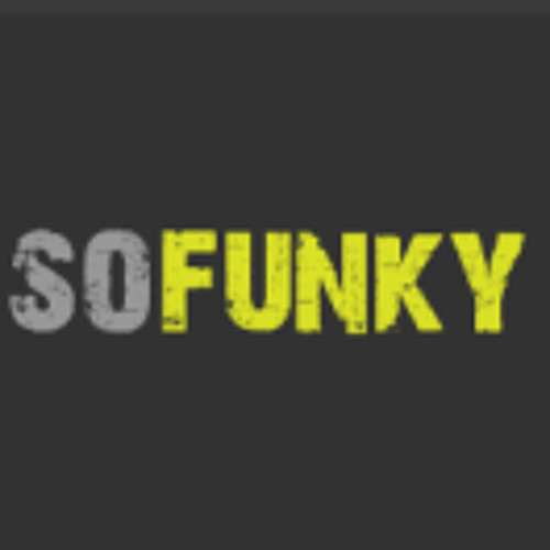 So Funky (Original Mix) (Unmastered) [FREE DOWNLOAD]