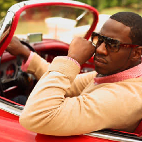 Young dro - where my dogs at