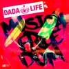 Dada Life's Musical Freedom Mini Mix [Full Comp Out Now]
