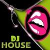 Deejaay House - Saxomaniaka