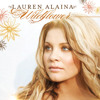 Lauren Alaina - Like My Mother Does 1.30