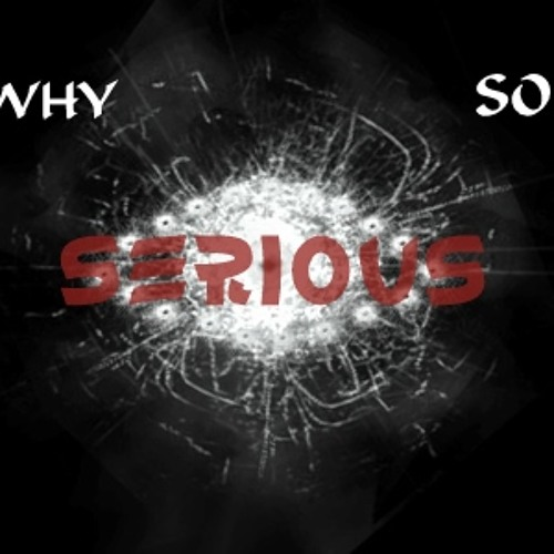 Why So Serious No.2 (Dj MEE) [Dubstep]