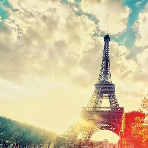Notte A Parigi