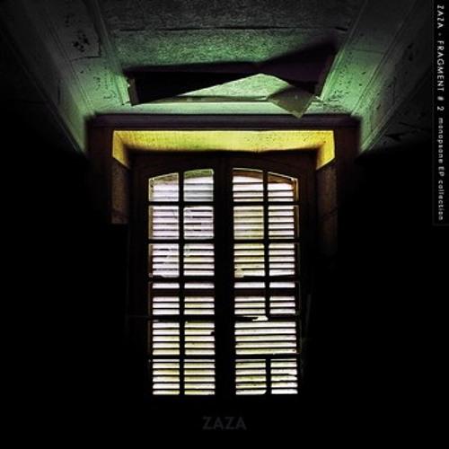 Teaser -  ZAZA - Fragment#2