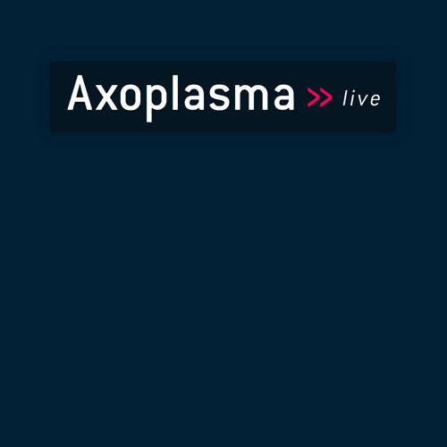 Axoplasma - Perpetual Ice (Ozonic Teaser)