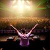 DJ Vibratimg Nutz - Hands Free Calling